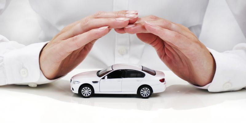 Uninsured and Underinsured Motorists Law
