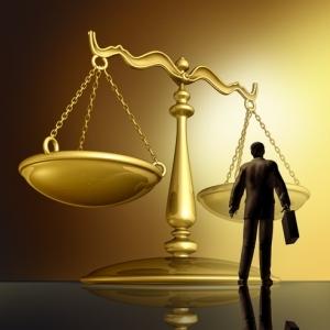 Insurance Faith Cases