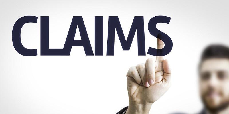 Bad Faith Claims Law